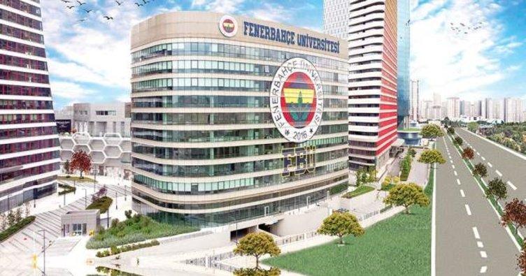 Fenerbahçe Üniversitesi öğretim görevlisi ve araştırma görevlisi alacak