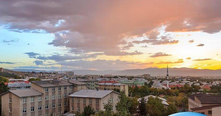 Hadi 14 Şubat ipucu sorusu: Erzurum neleriyle meşhurdur? Erzurum en büyük geçim kaynağı nedir?