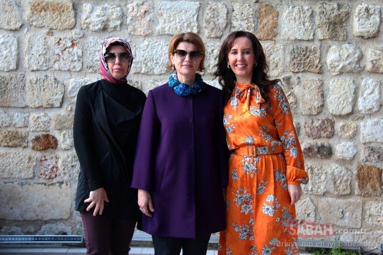 İl il Türk müziğinin mirası anlatılıyor Anadolu'da Türk müziği yeniden yeşeriyor
