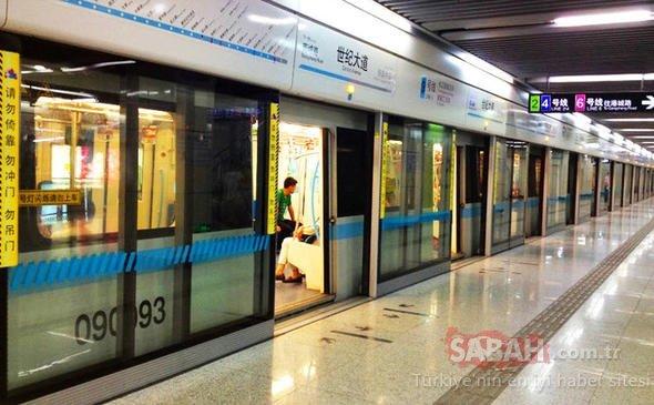 Metrolarda yeni dönem resmen başlıyor