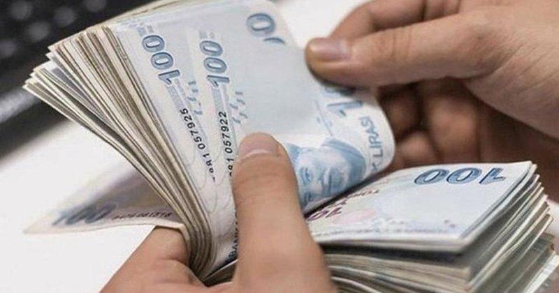 3600 ek gösterge son durum nedir? 3600 ek gösterge ne zaman çıkacak, maaşları nasıl etkileyecek? İşte…
