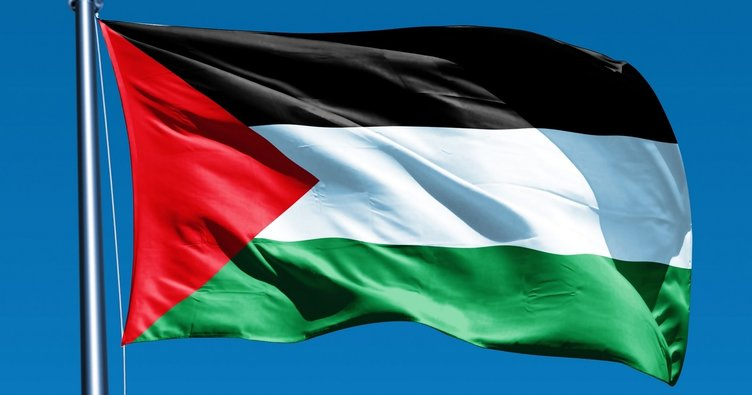 Paraguay Tel Aviv'e döndü, Filistin büyükelçilik açıyor