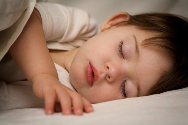 5. Uyku konusu ile ilgili hadisler;