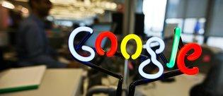 Google o uygulamaları fişini çekmeye hazırlanıyor!