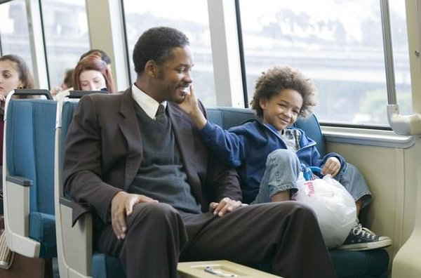 Stresli ruh haline iyi gelecek filmler