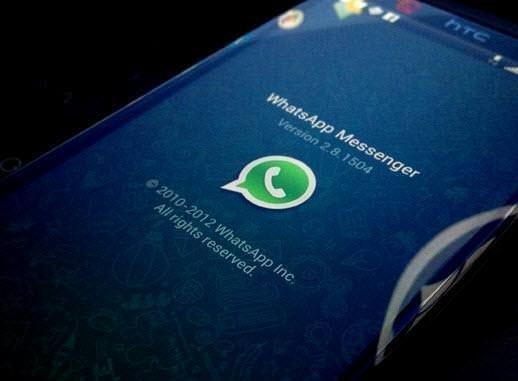 Whatsapp'la ilgili bilmemiz gerekenler