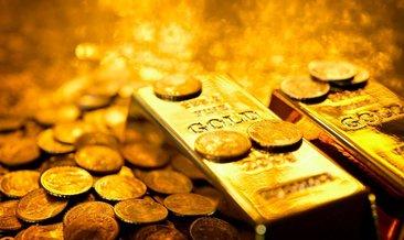 Altın fiyatları ne kadar oldu? Altın piyasasında son durum ne?