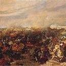 Osmanlı ordusu Viyana taarruzuna başladı