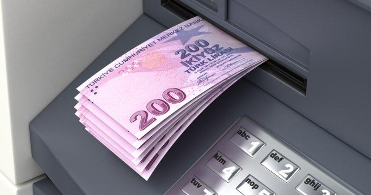 14 Ocak Evde bakım maaşı yatan iller listesi: Bu ayın evde bakım maaşı - parası yattı mı, ne zaman yatacak?