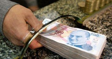 Son dakika: Emekliye 528 lira ek zam! İşte tüm ayrıntılar...