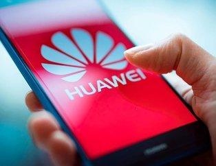 ABD'nin yaptırım kapsamına girmeyen Huawei telefon modelleri!