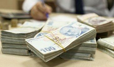 Faktoring, finansal kiralama ve finansman şirketlerinin karı arttı!