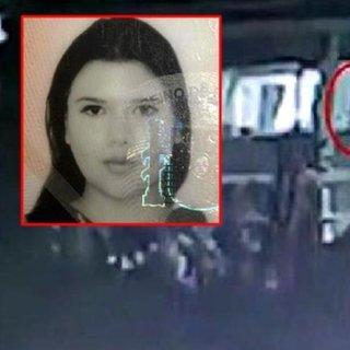 SON DAKİKA HABERİ: 4. kattan düşen İspanyol kadın yoğun bakımdan çıktı! Olayı kendisi anlattı