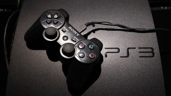 PlayStation 3 sahiplerine ödeme yapılacak!
