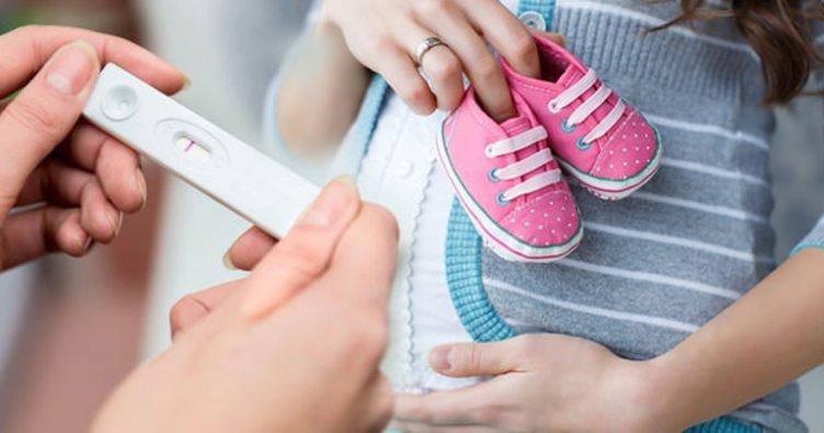 Hamileliğin ilk belirtileri nelerdir? Anne adaylarında yaşanan ruhsal ve fiziksel gebelik belirtileri