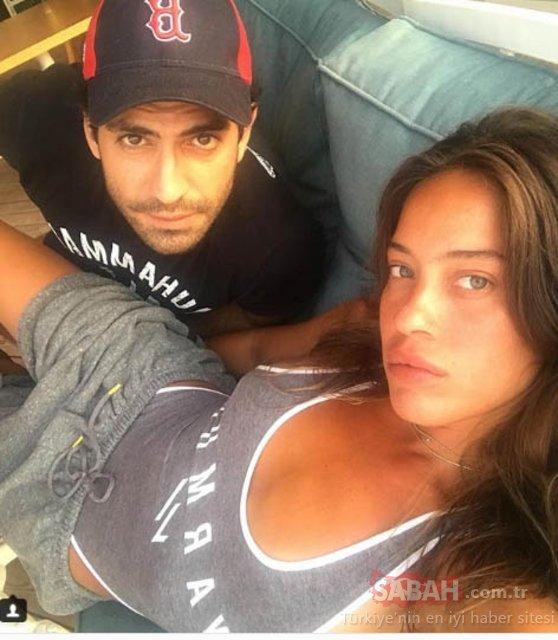 Yakışıklı oyuncu Buğra Gürsoy evleniyor... ile ilgili görsel sonucu