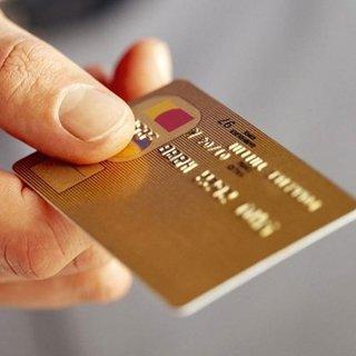 BKM: Kartlı ödemeler Mart ayında 78.3 milyar liraya yükseldi