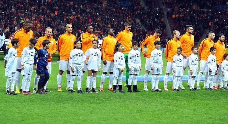 Galatasaray- Juventus maçı iptal! Ünlüler ne diyor?