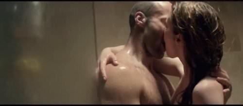 Jennifer Lopez'in Parker filmindeki cesur sahneleri