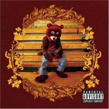 20 yılın en iyi albüm ve sanatçıları