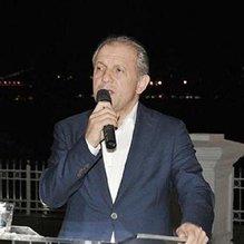 Antalya'daki FETÖ/PDY davasında karar