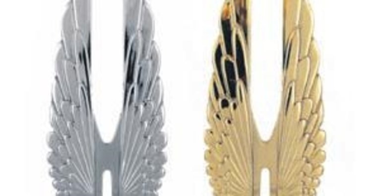 Quick Sigorta'ya ABD'den 1 platin 2 altın ödül