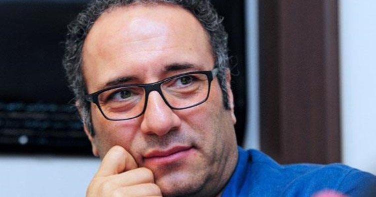 İran'da geleneksel Fecr Film festivali için start verildi
