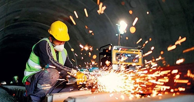 AA Finans Sanayi Üretimi Beklenti Anketi sonuçlandı