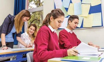 PISA 2018'de Matematik ve Fen puanlarını en çok artıran ülke Türkiye oldu