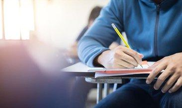 YKS 2020 tercih sonuçları ne zaman açıklanacak? ÖSYM ile YKS üniversite yerleştirme sonuçlarının açıklanacağı tarih!