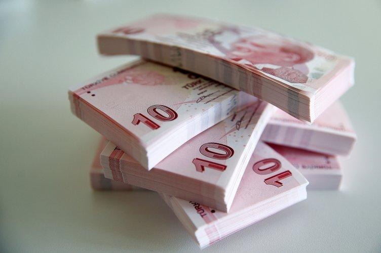 Kredi faiz oranları son durum!  Ziraat Bankası, İş Bankası Halkbank ihtiyaç - taşıt - konut kredisi faizleri...