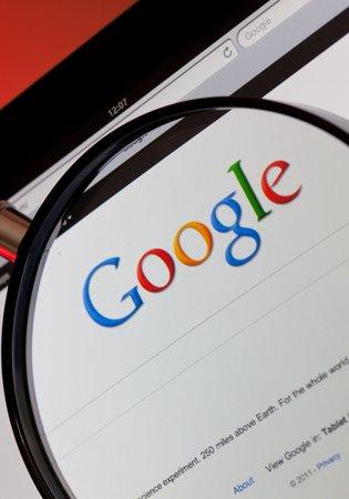Google'da en çok bu yerler aranıyor!