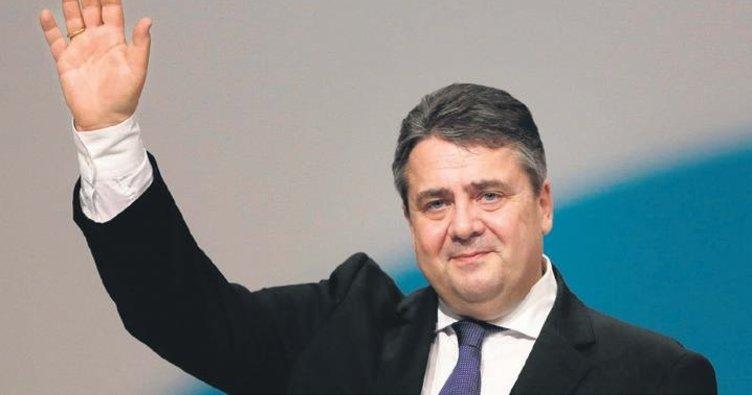 600 bin euroyu elinin tersiyle itti