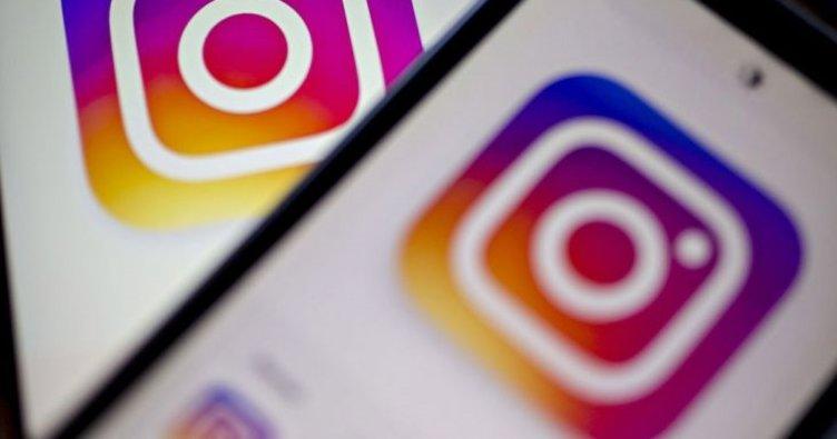 Instagram'da Bana Soru Sor dönemi başladı