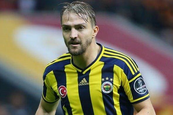 Fenerbahçe, Caner'i unutturacak sol beki buldu!