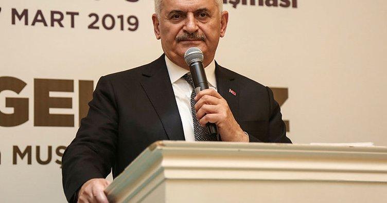 Yeni Zelanda'daki katil, İstanbul'u tanıyamamış