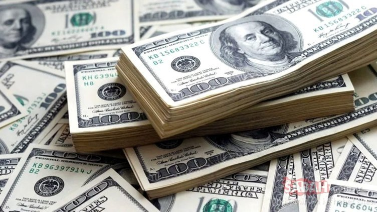Dolar kuru ne kadar oldu? 29 Mart Dolar ve Euro canlı ve anlık fiyatı: Dolar alış ve satış fiyatı döviz kuru son durum
