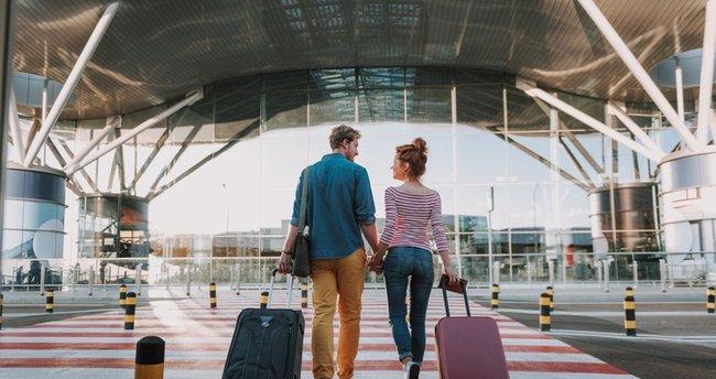 Seyahat izin belgesi nasıl ve nereden alınır? Seyahat yasağı kapsamı nedir?
