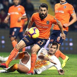 Mahmut Tekdemir, 'Fenerbahçe'de oynamak istiyorum' dedi!