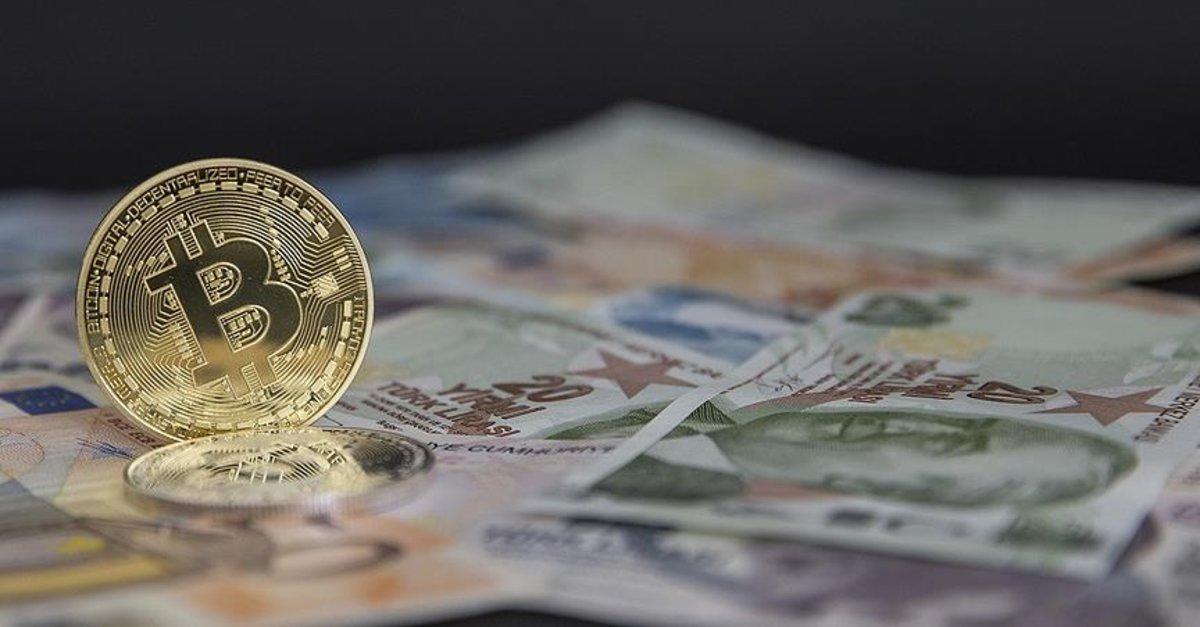 """IMF ve Dünya Bankası'ndan """"kripto para benzeri kripto para birimi ..."""