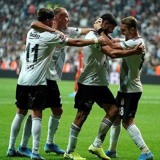 Türk ve Slovak takımları 12. kez karşı karşıya gelecek