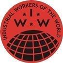 Dünya Sanayi İşçileri Örgütü kuruldu