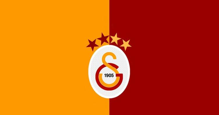 Galatasaray'dan bedelli sermaye artırımı açıklaması