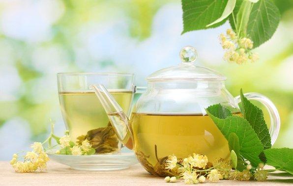 Ihlamur çayı hazırlarken dikkat!