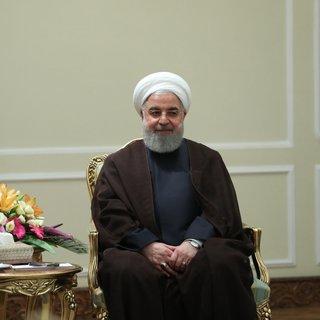 Ruhani quot Nükleer anlaşmayı yeniden müzakere etmeyeceğiz quot