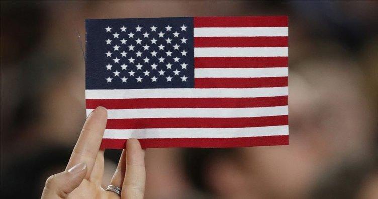 ABD'den 4 yabancı şirkete 'Venezuela' yaptırımı