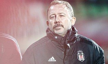 Usta yazardan Beşiktaş yorumu! 5 maçta 10 puan ve üstün oyun...