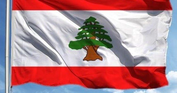 Hadi İpucu sorusu cevabı: Lübnan bayrağın ortasında bulunan, ebediyeti ve istikrarı temsil eden ağaç hangisidir? 14 Haziran