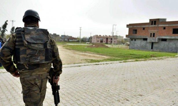 İşte yıllara göre öldürülen PKK'lı sayısı