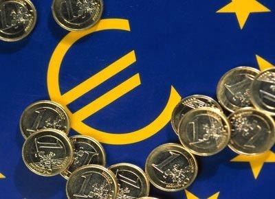 Avrupa'nın geleceğini etkileyecek kritik tarihler